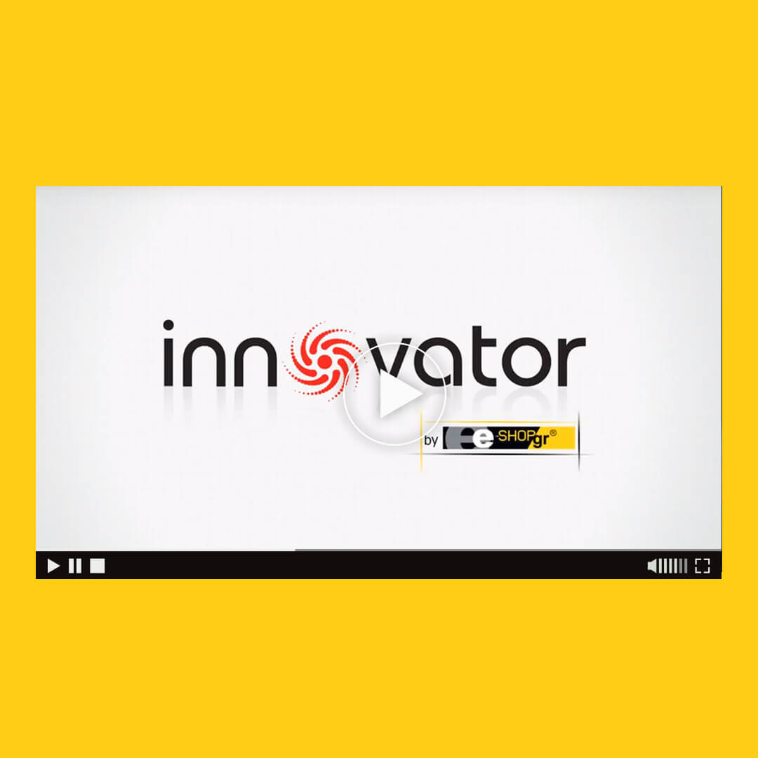 innovator aether laptop  video